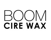 BOOM - Cire Wax