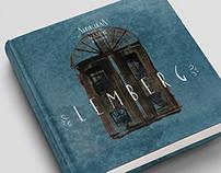 "Artbook ""LEMBERG"""