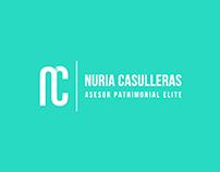 NC Asesor Patrimonial