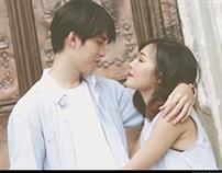 MV Những ngày vắng em - Cover