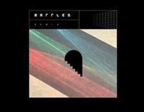 Battles RMX - Lo.Sai Music