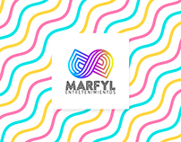 MARFYL - entretenimientos