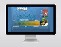 PAGINAS WEB / WEBSITES