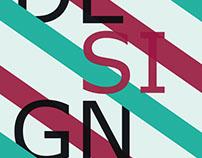 Design contact