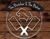 The Butcher & The Baker