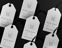 Maringa Branding