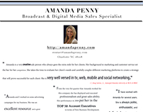 Penny profile