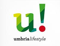 Umbrialifestyle