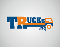 Trucks.com.ng