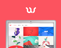 upstruct website