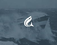 Atlantic Visual Identity