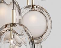 Bomma Lens | 3D Model