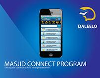 Masjid Connect Catalog