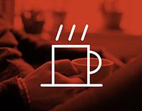 icoff.ee App Iconography