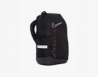Nike Hoops Elite Pro Collection