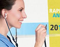 Rapport annuel 2012-13 Annual Report