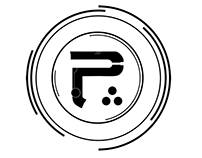 Periphery Logo Design Project