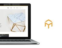 Modicular Web Design