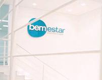 Clinica Bem Estar (2013) - Vídeo