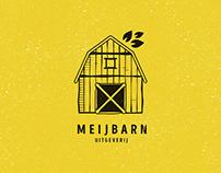Logo | Meijbarn