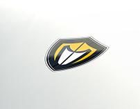 Creative Logo #6 - NoName