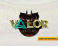 Valor Online