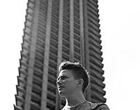 LEO STANNARD | Editorial 1883magazine.com