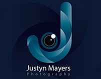 Justyn Mayers Photgraphy