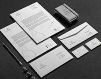 Business Boutique - Website & Branding Identity