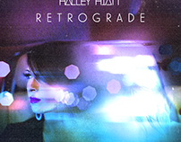 Halley Hiatt: Retrograde