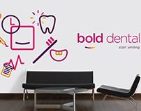 Bold Dental