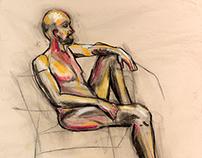 figura 3 (2014)