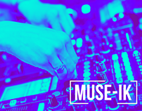 Muse-ik