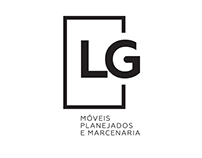 LG Móveis Planejados e Marcenaria
