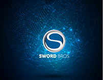 SWORD BROS. CREATIVE DESIGN