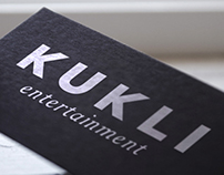 Kukli Entertainment