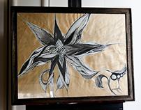 Seeded Illustration