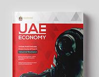 UAE Economy Magazine