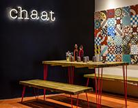 Chit Chaat Chai