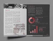 Inlinex 2015 (Corporate Brochure)