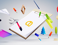 Logo | Personal Branding 2.0