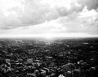 Toronto Photography - 2015