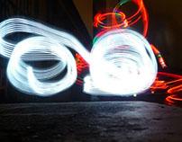 luminograma