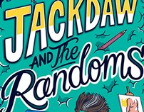 Jackdaw & The Randoms