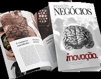Revista: Inovação & Negócios