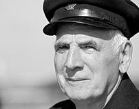 Retratos de la Unión Soviética