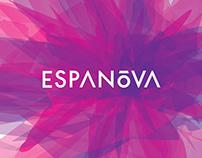 Espanova