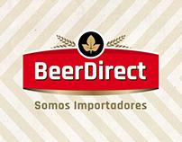 Beer Direct