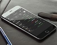 WBP online PRO mobile app