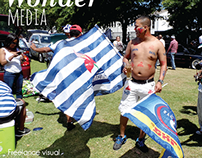 Photo story: Currie Cup rugby 2014